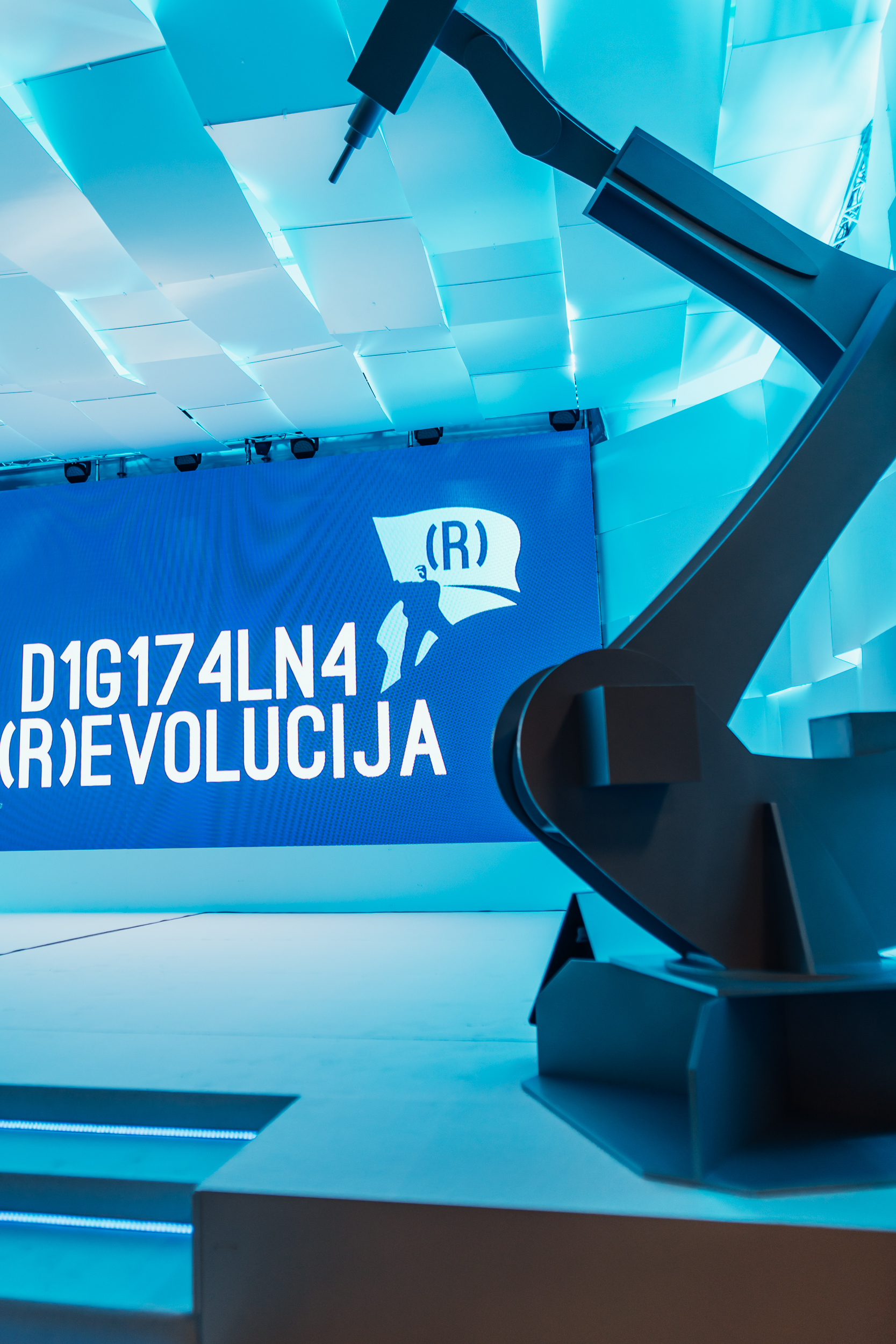dig_revolucija_lauba_2020-57