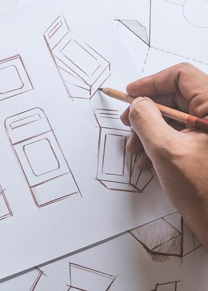 Dizajn i prijektiranje